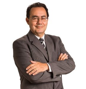 Dr. Augusto Cury, ansiedade, psiquiatria, tratamento, como acabar com ansiedade