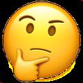 emoji curso gerenciando a ansiedade dr augusto cury